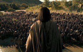 Audio Sermons On the Mount