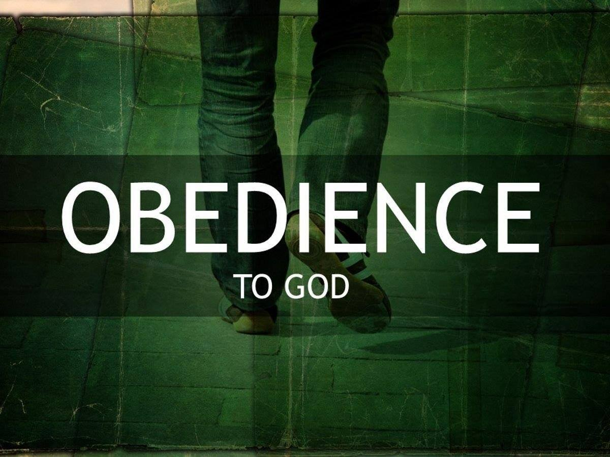 daniels obedience to god Ignorance of god obedience childlikeness ignorance towards god,  obedience to god » justification obtained by that of christ  daniel 7:27 verse concepts.