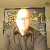 Profile picture of Rev. Mike killion