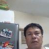 Profile picture of nicanor dumago