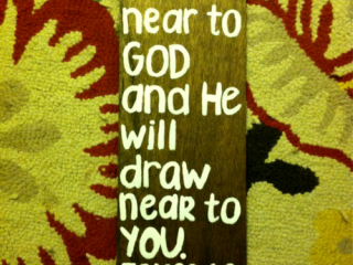 draw-near-to-god-and-he-will-draw-near-to-you